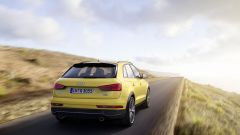 Audi Q3 MY 2017 - Immagine: 6