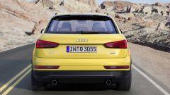 Audi Q3 MY 2017 - Immagine: 4