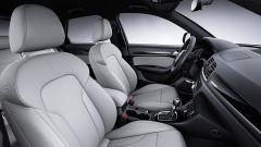 Audi Q3 MY 2017 - Immagine: 17