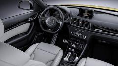 Audi Q3 MY 2017 - Immagine: 18