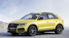 Audi Q3 MY 2017 - Immagine: 19