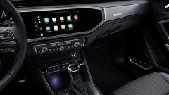 Audi Q3, più tecnologia e prezzi più bassi. Tutte le novità 2021 - Immagine: 5