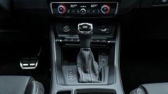 Audi Q3 Sportback cambio automatico