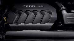 Audi Q3 e Q3 Sportback, tocca al mild hybrid. Conviene? - Immagine: 6