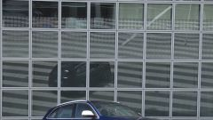 Audi Q5 2012 e Audi SQ5 TDI - Immagine: 24