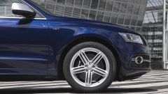 Audi Q5 2012 e Audi SQ5 TDI - Immagine: 19