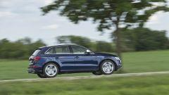 Audi Q5 2012 e Audi SQ5 TDI - Immagine: 25