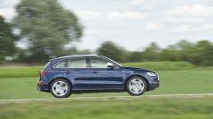 Audi Q5 2012 e Audi SQ5 TDI - Immagine: 31