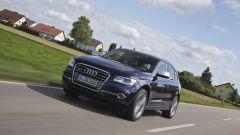 Audi Q5 2012 e Audi SQ5 TDI - Immagine: 29