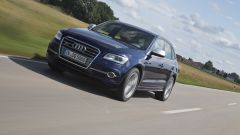 Audi Q5 2012 e Audi SQ5 TDI - Immagine: 22