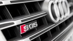 Audi Q5 2012 e Audi SQ5 TDI - Immagine: 32
