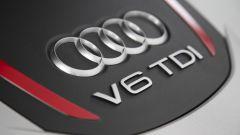 Audi Q5 2012 e Audi SQ5 TDI - Immagine: 33