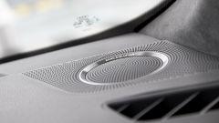 Audi Q5 2012 e Audi SQ5 TDI - Immagine: 52