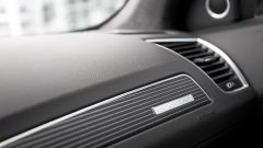 Audi Q5 2012 e Audi SQ5 TDI - Immagine: 64
