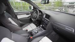Audi Q5 2012 e Audi SQ5 TDI - Immagine: 40