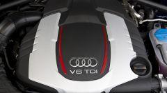 Audi Q5 2012 e Audi SQ5 TDI - Immagine: 62