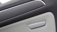 Audi Q5 2012 e Audi SQ5 TDI - Immagine: 36