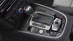 Audi Q5 2012 e Audi SQ5 TDI - Immagine: 4