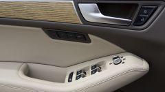 Audi Q5 2012 e Audi SQ5 TDI - Immagine: 59
