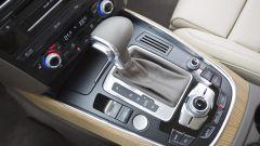 Audi Q5 2012 e Audi SQ5 TDI - Immagine: 58