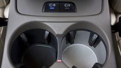 Audi Q5 2012 e Audi SQ5 TDI - Immagine: 53