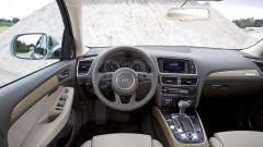 Audi Q5 2012 e Audi SQ5 TDI - Immagine: 50
