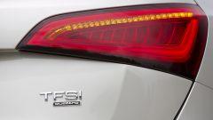 Audi Q5 2012 e Audi SQ5 TDI - Immagine: 49