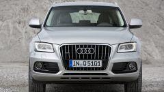 Audi Q5 2012 e Audi SQ5 TDI - Immagine: 47