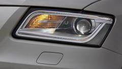 Audi Q5 2012 e Audi SQ5 TDI - Immagine: 46