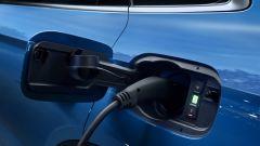 Nuova Audi Q5 TFSI e, il Plug-in hybrid secondo Ingolstadt - Immagine: 4