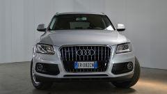 Audi Q5   Check Up Usato - Immagine: 4