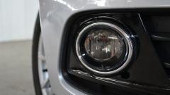 Audi Q5   Check Up Usato - Immagine: 5