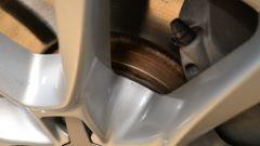Audi Q5   Check Up Usato - Immagine: 6