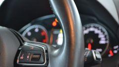 Audi Q5 | Check Up Usato - Immagine: 14