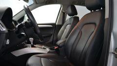 Audi Q5   Check Up Usato - Immagine: 16