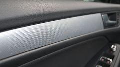 Audi Q5   Check Up Usato - Immagine: 17