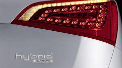 Audi Q5 Hybrid quattro - Immagine: 46