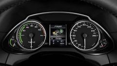 Audi Q5 Hybrid quattro - Immagine: 31