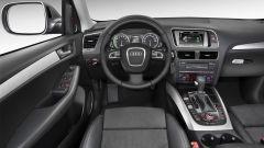 Audi Q5 Hybrid quattro - Immagine: 27