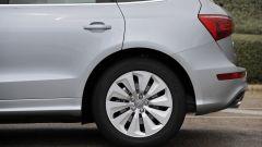 Audi Q5 Hybrid quattro - Immagine: 43