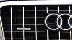 Audi Q5 Hybrid quattro - Immagine: 39