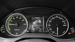 Audi Q5 Hybrid quattro - Immagine: 32