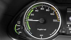 Audi Q5 Hybrid quattro - Immagine: 33