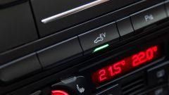 Audi Q5 Hybrid quattro - Immagine: 30