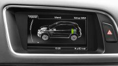 Audi Q5 Hybrid quattro - Immagine: 37