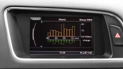 Audi Q5 Hybrid quattro - Immagine: 38