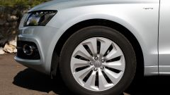 Audi Q5 Hybrid quattro - Immagine: 42