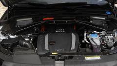 Audi Q5 Hybrid quattro - Immagine: 48