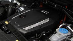 Audi Q5 Hybrid quattro - Immagine: 47
