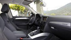Audi Q5 Hybrid quattro - Immagine: 28